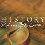 History Reference Centre