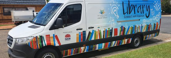 Library Van 1200x410